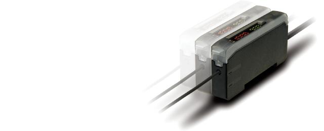 led lighting lighting monitoring and illumination check sensor mdf series