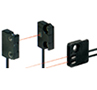 Fiber unit EASY MOUNTING series