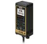 Compact OCR Sensor CVS4-R Series