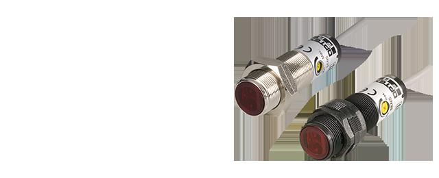 Hasil gambar untuk C2DM-40N