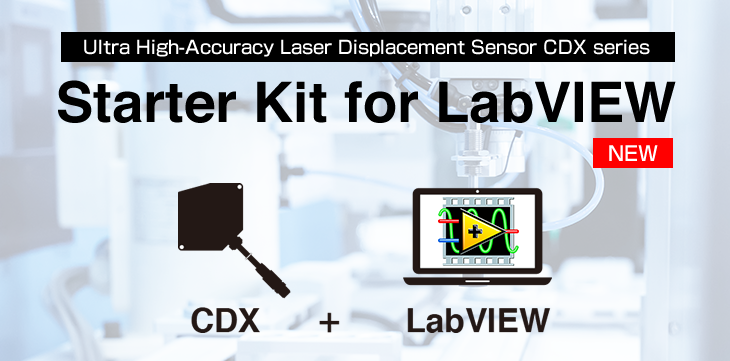 Applications Of Labview In Electronics